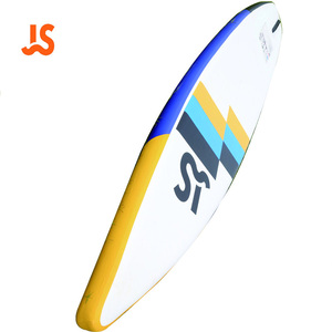 good quality wave storm paddle board / surface paddle board