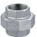 Factory supply hot galvanizing cast iron pipe joint,high quality malleable iron pipe fitting china
