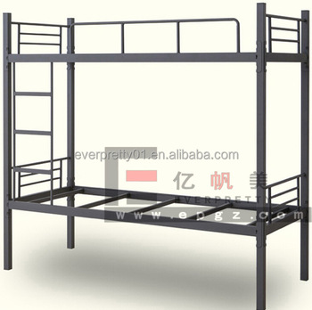 Kuwait Training Room Bunk Beds Bunk Beds For Staff On Sales Buy