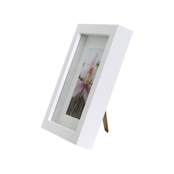 Different Types Festival Graduation 6 X 8 3x4 Inches Photo Frame ...