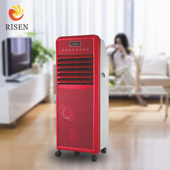 Modern Design Peltier Open Air Compressor Cooler With 12v Portable Air  Conditioner Color Box - Buy Peltier Air Cooler,Air Compressor Cooler,Open  Air