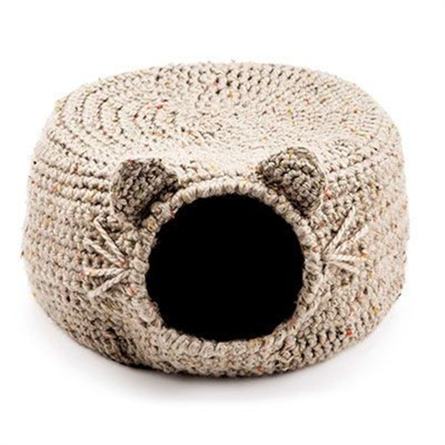 Fabulous Cat Igloo Crochet Pattern Custom Hand Made Dog Bed Pet Bed Cave Buy Cat Bed House Pet Bed Custom Hand Made Dog Bed Product On Alibaba Com Short Links Chair Design For Home Short Linksinfo