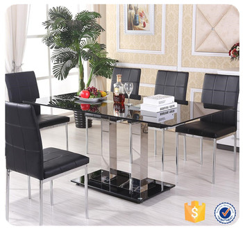 Modern Design Stainless Steel Base And