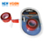 Blister packing Super Clear strong adhesive double sided VHB tape