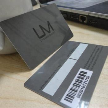 Chine Fabricant Carte De Visite En Plastique Pvc Menber
