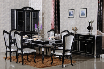 Furniture Dining Room Furniture Modern Dinning Table Set Buy Dining Set Modern Dining Table Set Furniture Dining Table Set Product On Alibaba Com