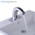 Hot Sell Bathroom Electronic Sensor Brass Basin Faucet, Sensor Faucet