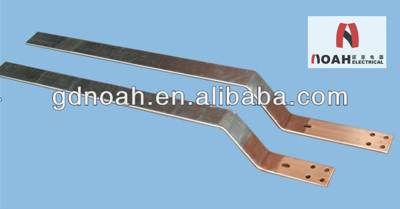 Cca Wire And Busbar, Cca Wire And Busbar Suppliers and Manufacturers ...