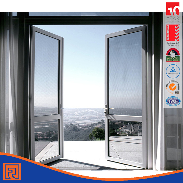 Buy Cheap China French Style Exterior Doors Products Find China