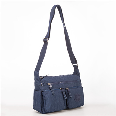 TEGAOTE 2018 сумка женская нейлон сумки женские через плечо пляжная сумка для девочки маленькая клатч(Китай)