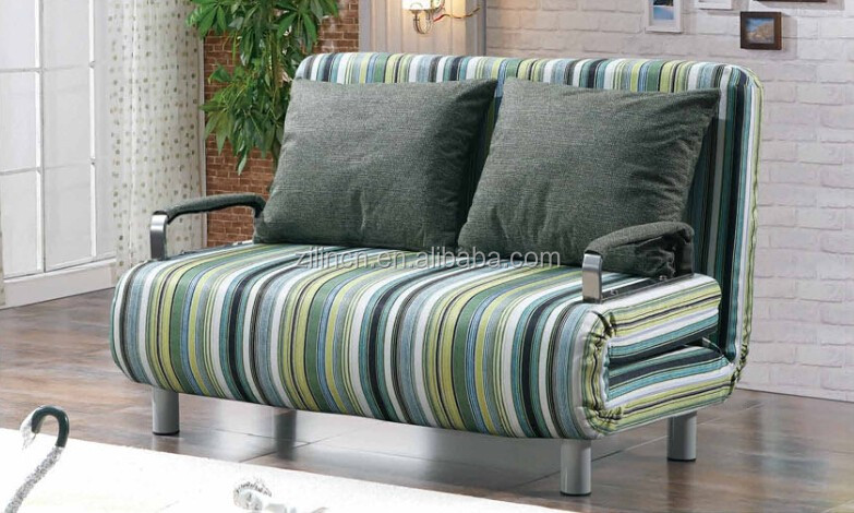 futon sofa bed wholesale bed suppliers   alibaba  rh   alibaba