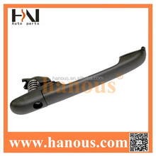 Door handle cho LT 28-35 II Bus 5124094AA hoặc 05124094AA hoặc 2D0837205