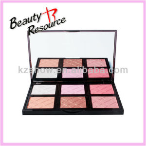 2013 HOT SALE EYESHADOW, EYESHADOW PALETTE,EYESHADOW CASE