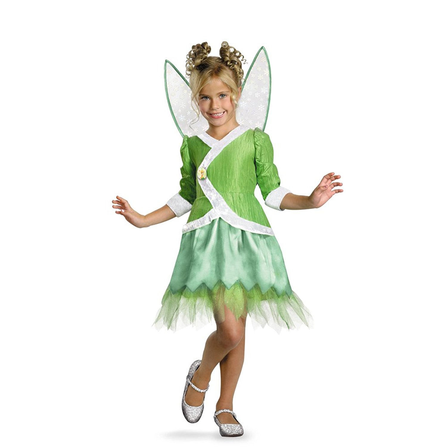 6cbade3d499 Cheap Tinkerbell Costume, find Tinkerbell Costume deals on line at ...