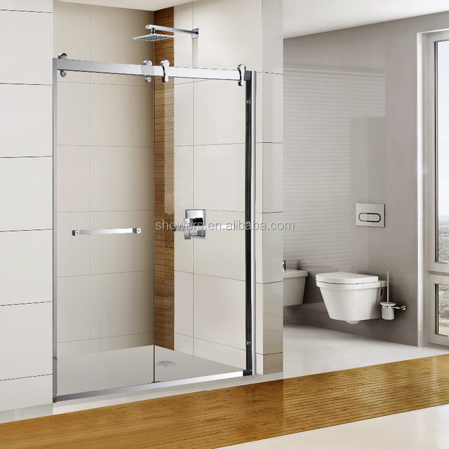 Buy Cheap China adjustable shower frames Products, Find China ...