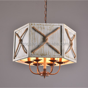 Top Quality Lowes Light Fixtures Retro