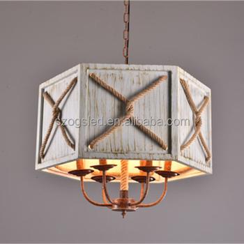 Top Quality Lowes Light Fixtures Retro Industrial Restaurant Kitchen  Lighting Turkish Wooden Pendant Lamp - Buy Turkish Pendant Lamps,Wooden  Pendant ...
