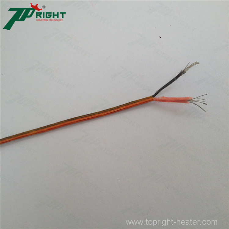 0.65mm Wire, 0.65mm Wire Suppliers and Manufacturers at Alibaba.com