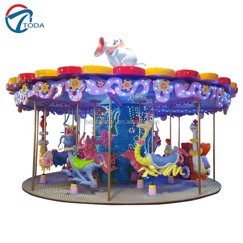 portable amusement ride portable amusement ride suppliers and