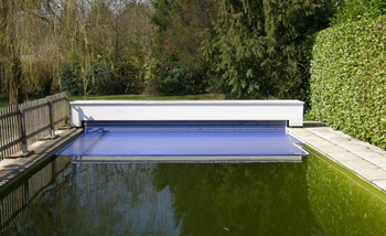 2015 New Invention Electric Swimming Pool Cover Pc Slats Instead Pvc Buy 2015 New Invention