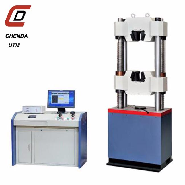 Mp-2 Metallographic Sample Grinding And Polishing Machine - Buy