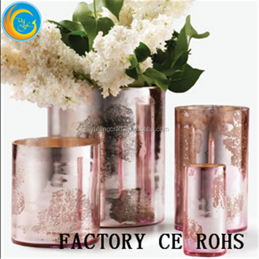 Crackle glass vase crackle glass vase suppliers and manufacturers crackle glass vase crackle glass vase suppliers and manufacturers at alibaba reviewsmspy