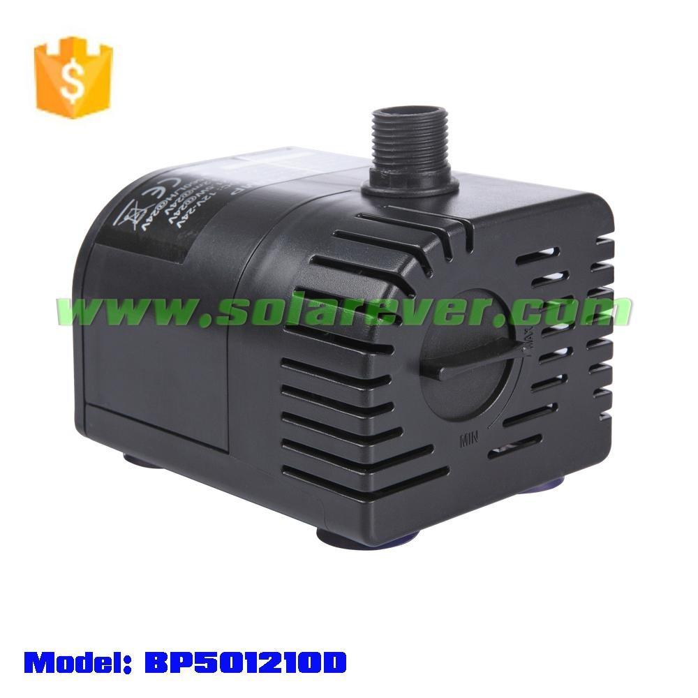 24v submersible pumps water pumps (BP501210D)