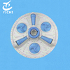 /product-detail/washing-machine-pulsator-spare-parts-apply-to-lg-washing-machine-60702968201.html