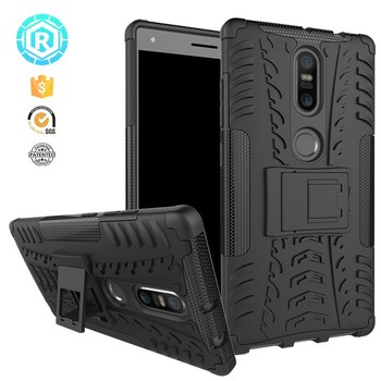 new concept 09621 6bfd6 New Design Cell Phone Accessories Manufacturers Flip Cover For Lenovo Phab  2 Plus - Buy Back Cover For Lenovo Phab 2 Plus,For Lenovo Phab 2 Plus ...