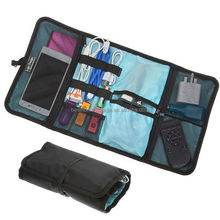 laptop accessories organizer
