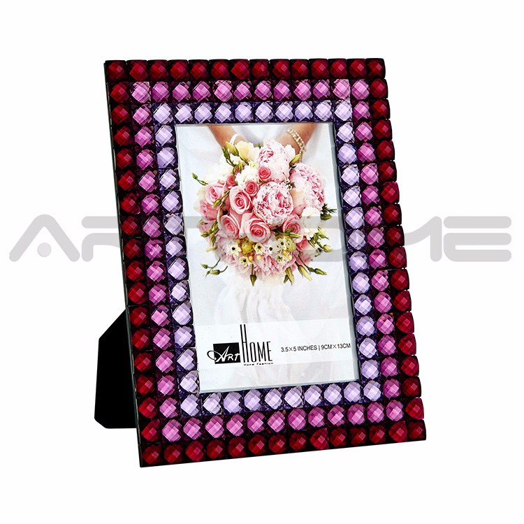 wholesale rhinestone picture frames wholesale rhinestone picture frames suppliers and manufacturers at alibabacom
