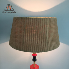 Plastic lamp shade replacement plastic lamp shade replacement plastic lamp shade replacement plastic lamp shade replacement suppliers and manufacturers at alibaba mozeypictures Image collections