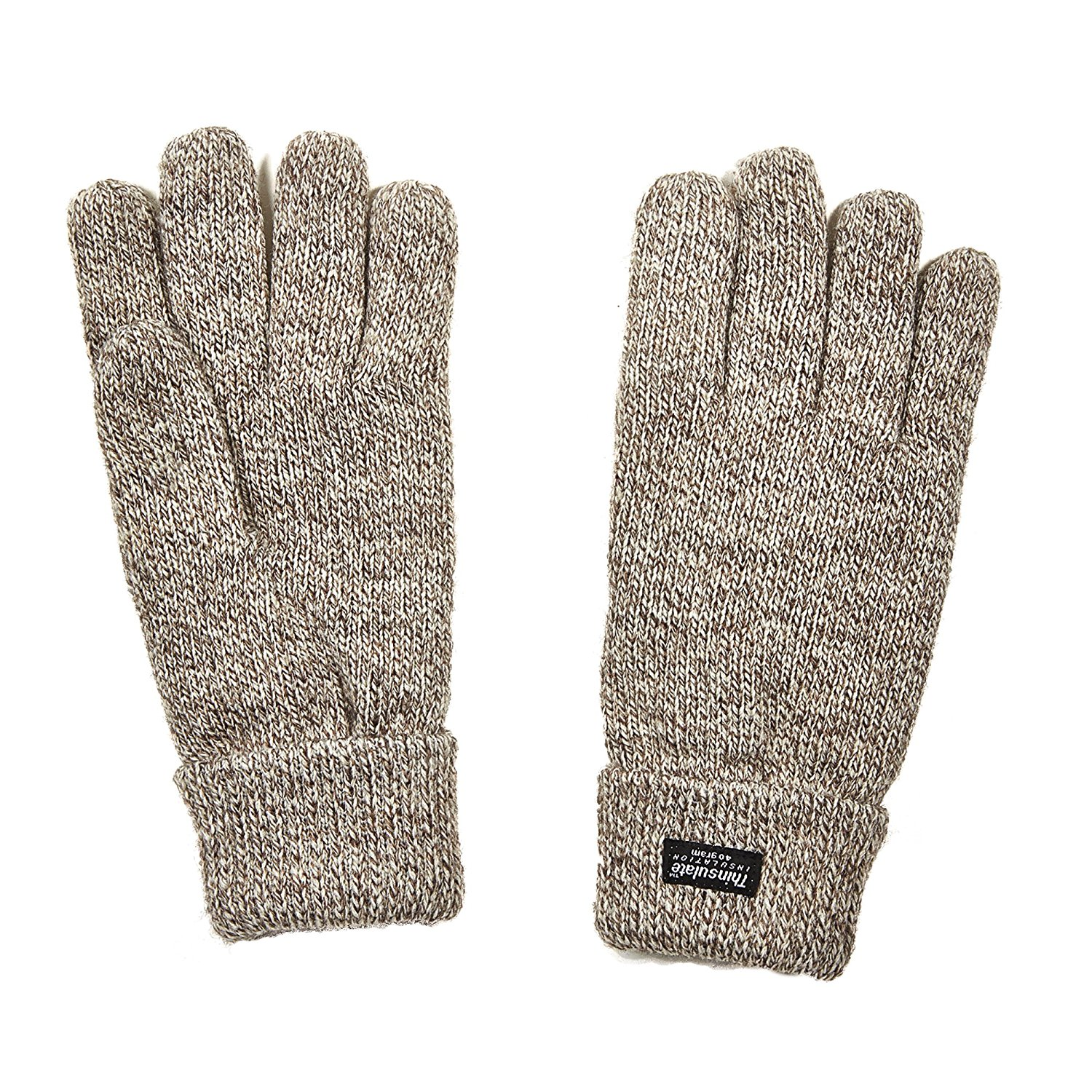Get Quotations · DORFMAN PACIFIC RAGG WOOL GLOVE WITH THINSULATE INSLATION df9c45ae9ac9