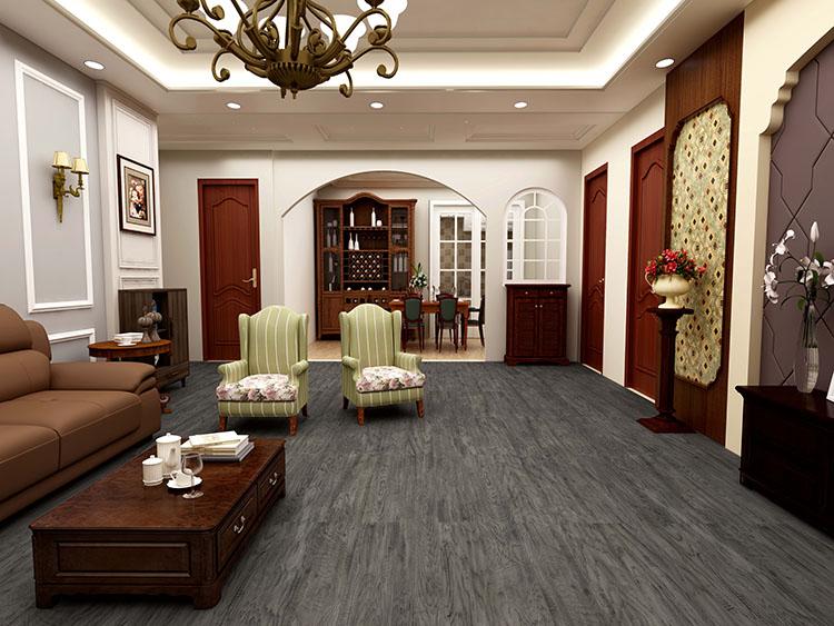 America Hickory Hardwood Timber Engineered Flooring Buy