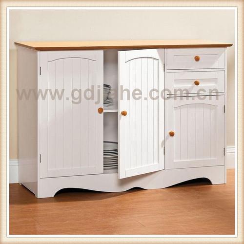 German Kitchen Cabinet: Modern Italian Kitchen Cabinet Manufacturers German