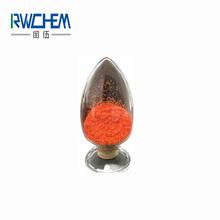 Haute qualité meilleur prix de l'adréochrome semicarbazone n ° Cas: 69-81-8