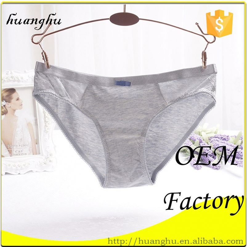 2dde3f560148 China Underwear Shantou, China Underwear Shantou Manufacturers and  Suppliers on Alibaba.com