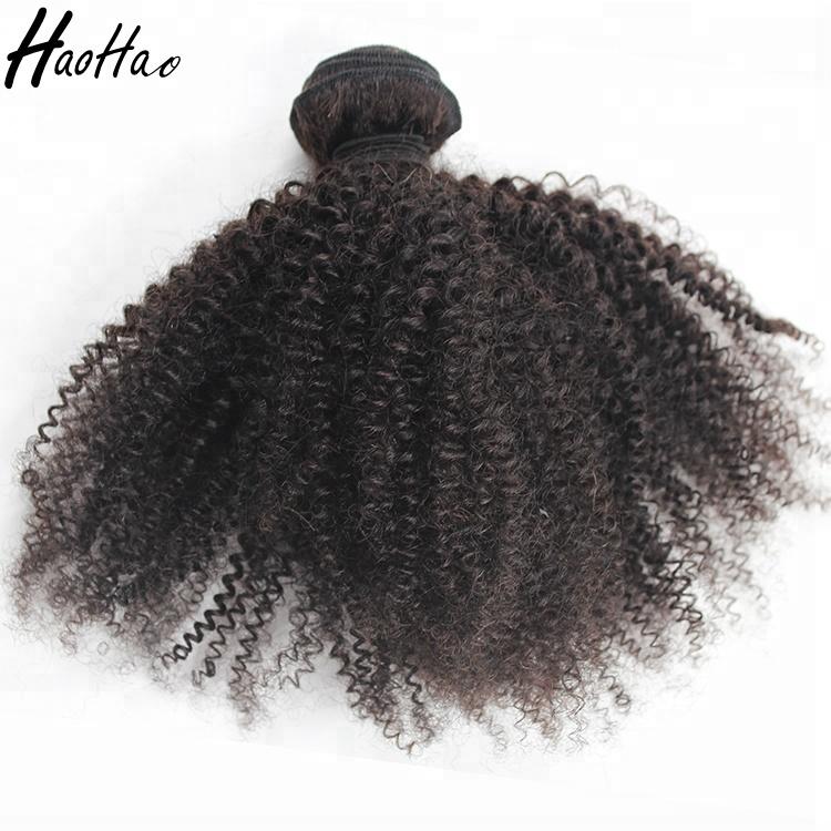 Trading hot products indian human hair, grade 9a virgin hair фото