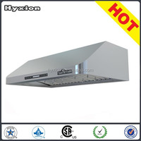 Hyxion - Thor kitchen 36
