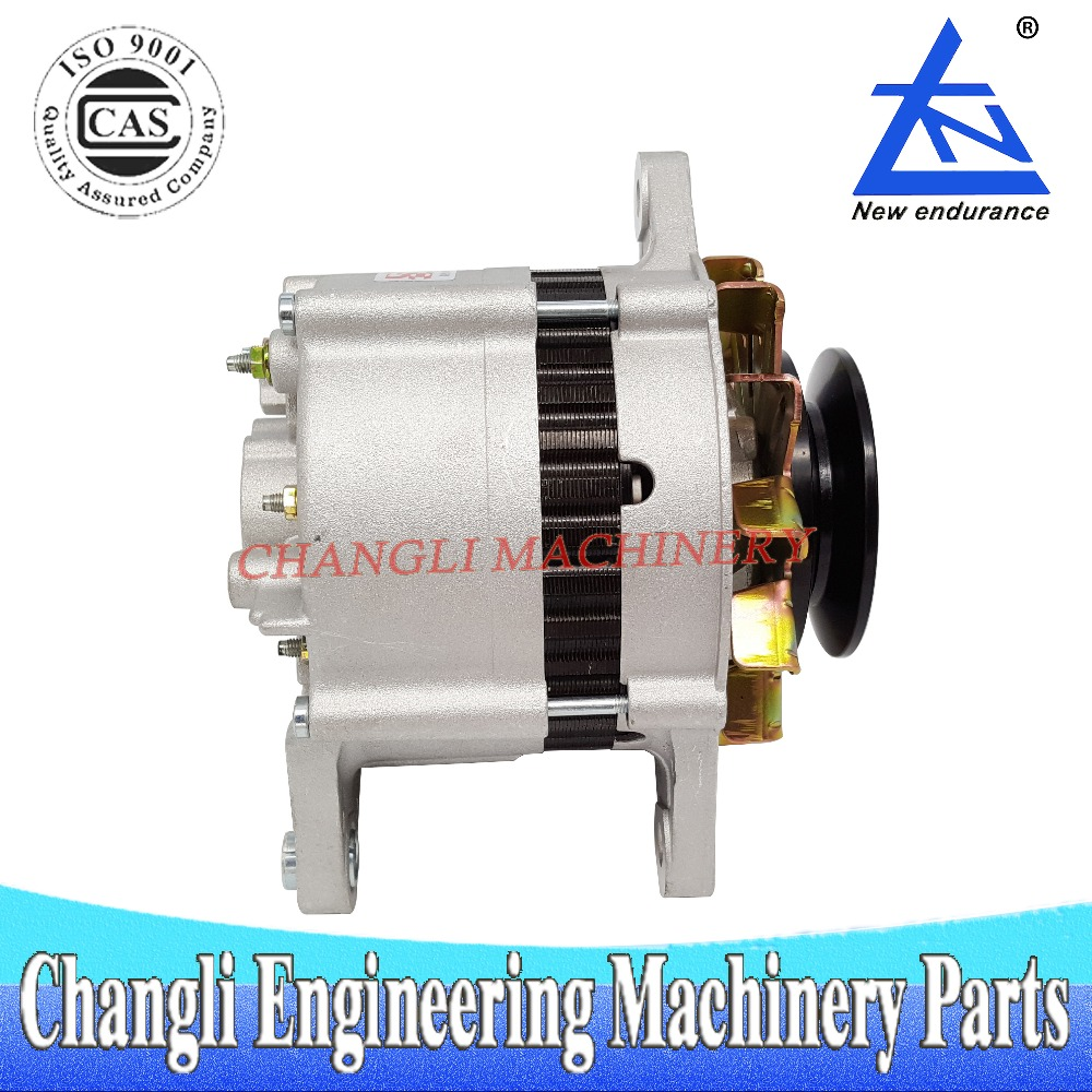 China Dalian Deutz Engine, China Dalian Deutz Engine Manufacturers and  Suppliers on Alibaba.com