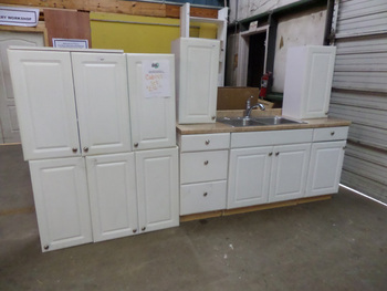 where to find used kitchen cabinets china factory plastic kitchen cabinet buy 28424