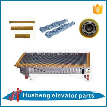 Lg Escalator Parts,Elevator Escalator Spare Parts - Buy Lg Escalator  Parts,Escalator Parts,Elevator Escalator Spare Parts Product on Alibaba com