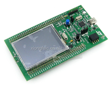 Discovery Kit STM32F429I-DISCO STM32F4 Series Touch Screen STM32F429ZIT6 STM32 Evaluation Development Board