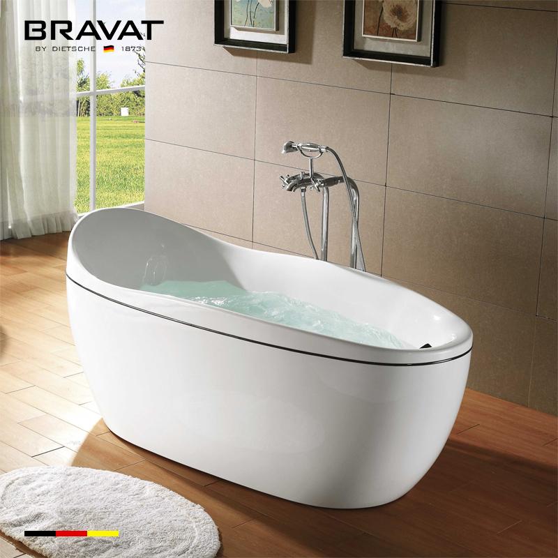 Spa Whirlpool Portable Bathtub, Spa Whirlpool Portable Bathtub ...