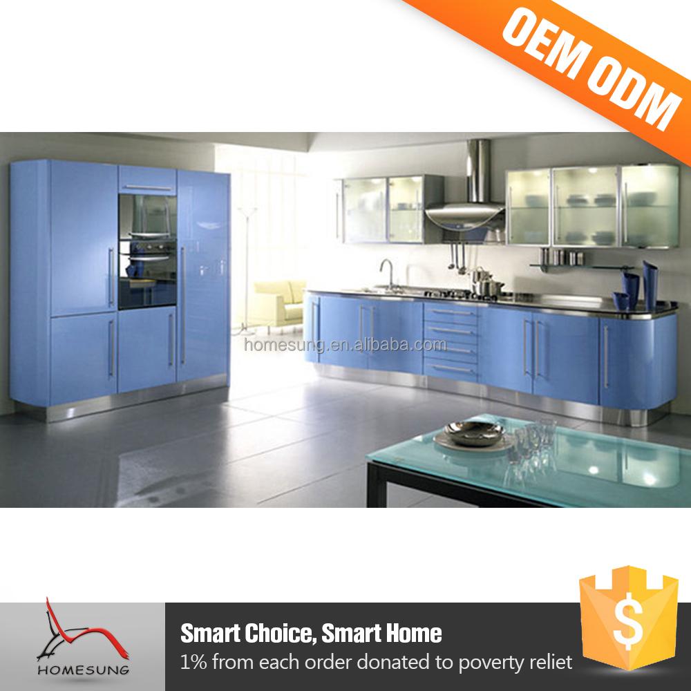 Homely Kitchen Cabinet Modern Furniture Manufacturers Poland Buy Polandstandard Dining Room Setsdining