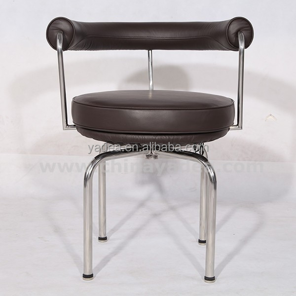 le corbusier lc7 replica chair le corbusier lc7 replica chair suppliers and at alibabacom