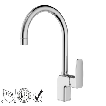 new design upc 61 9 nsf kitchen faucet on sale buy kitchen faucet