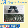 High quality factory price Qingdao wheelbarrow tyre and tube