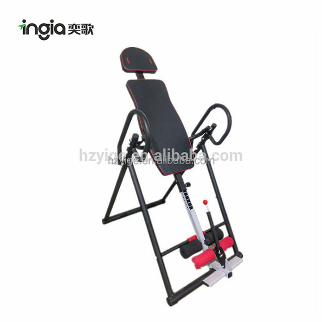 Life Gear Inversion Table China Wholesale Cheap Gym Inversion Table Buy Inversion Table Gym Inversion Table Cheap Folding Tables Product On
