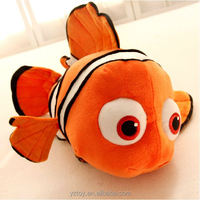 Finding Nemo 1pcs 9
